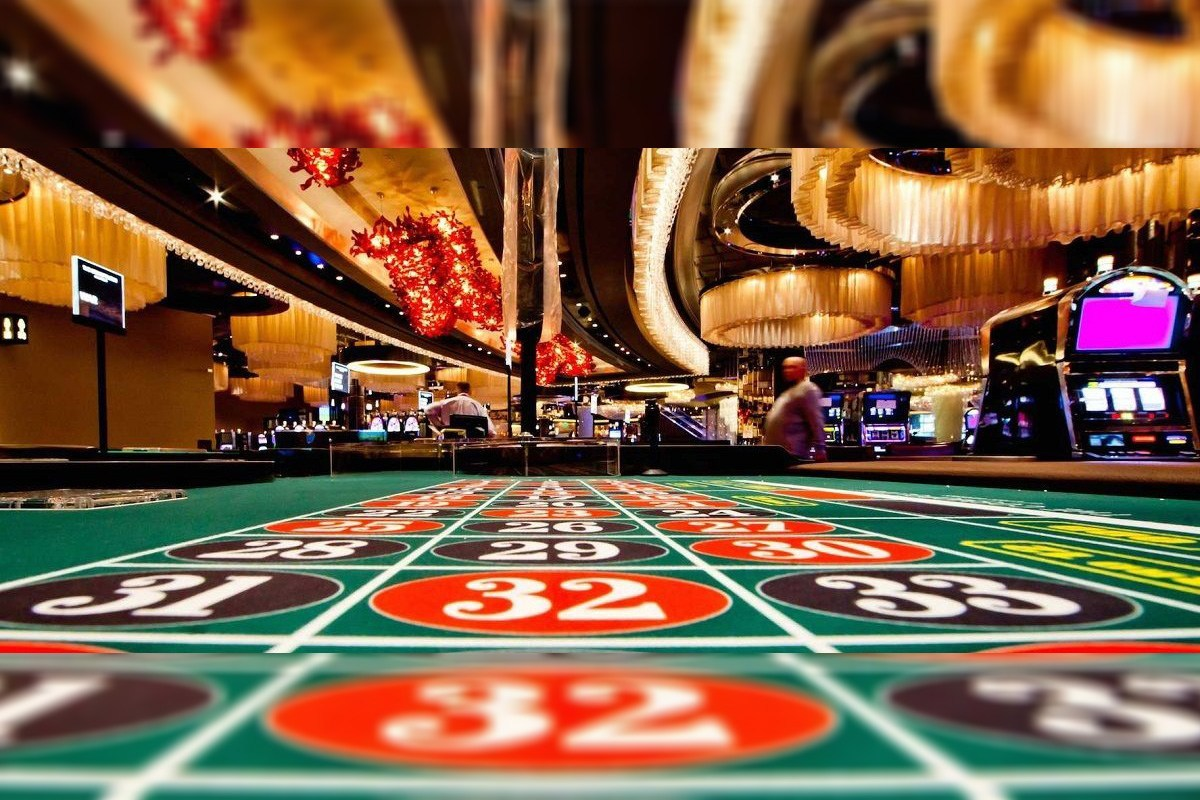 2020's Best USA Casinos Online - TOP Sites