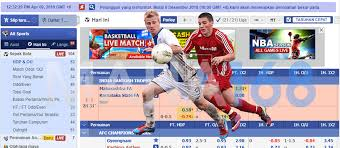 The Most Effective Bookmakers Free Bets Offers With No Deposit Required – Gambling
