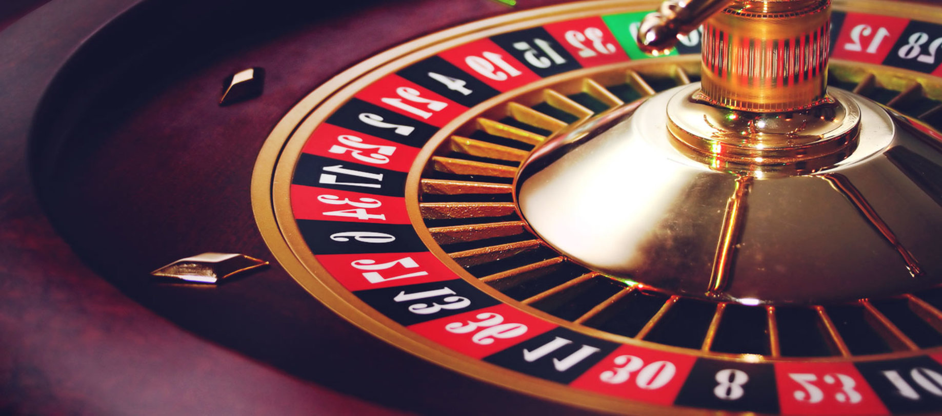 The Betting Platform Will Run At Intersection Of Blockchain