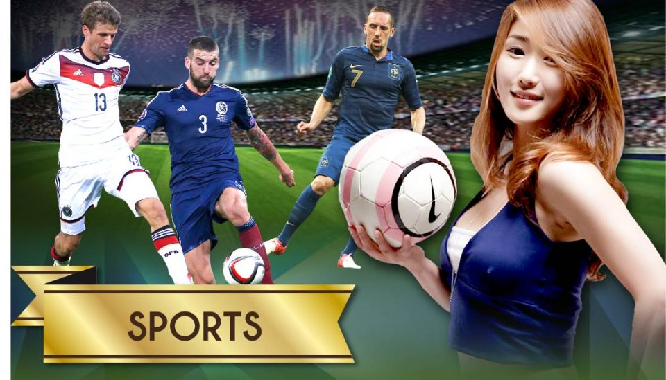 All About Bitcoin Online Casino Sportsbook – Playing