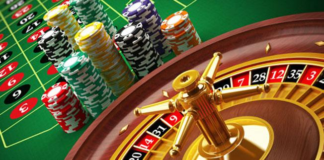 Deposit Online Casino Play Safe
