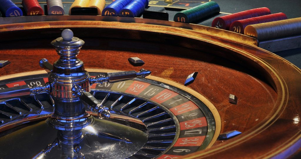 How the world Of Gambling Revolutionized for online Gambling