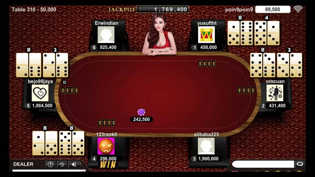 Online Poker California - Best California Real Money Poker Sites