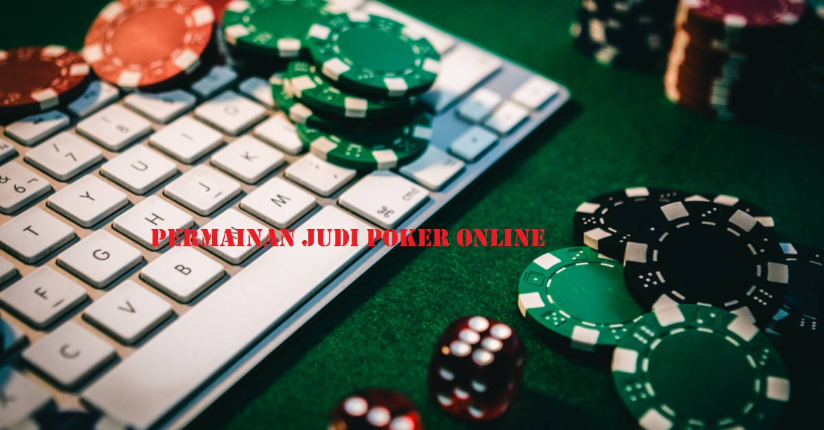 Online Casino The Online Betting Club – Betting