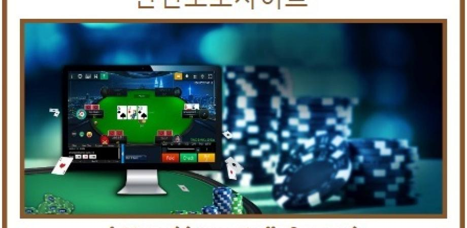 Appropriately IN Casino Poker Online Betting