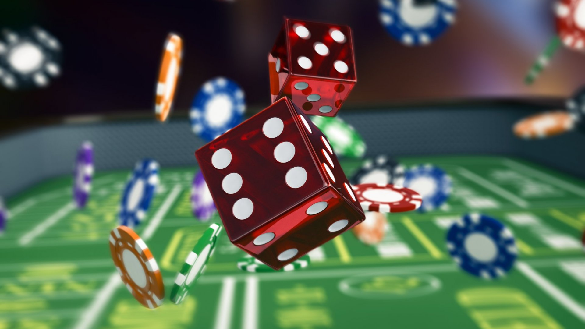 Online Betting With Makes A Globe Of Distinction Betting