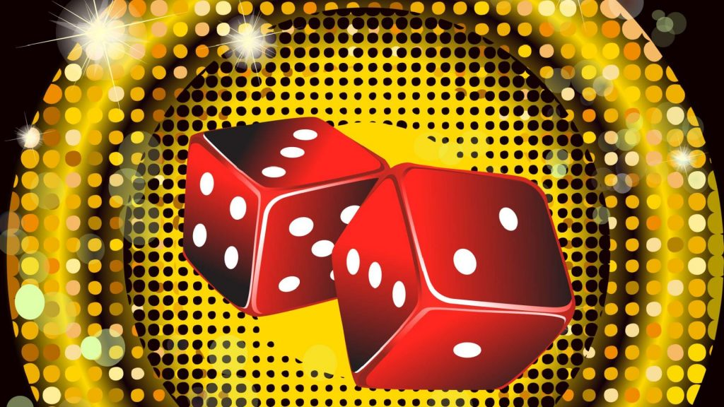 Wish To Have An Even More Appealing Casino? Review This!