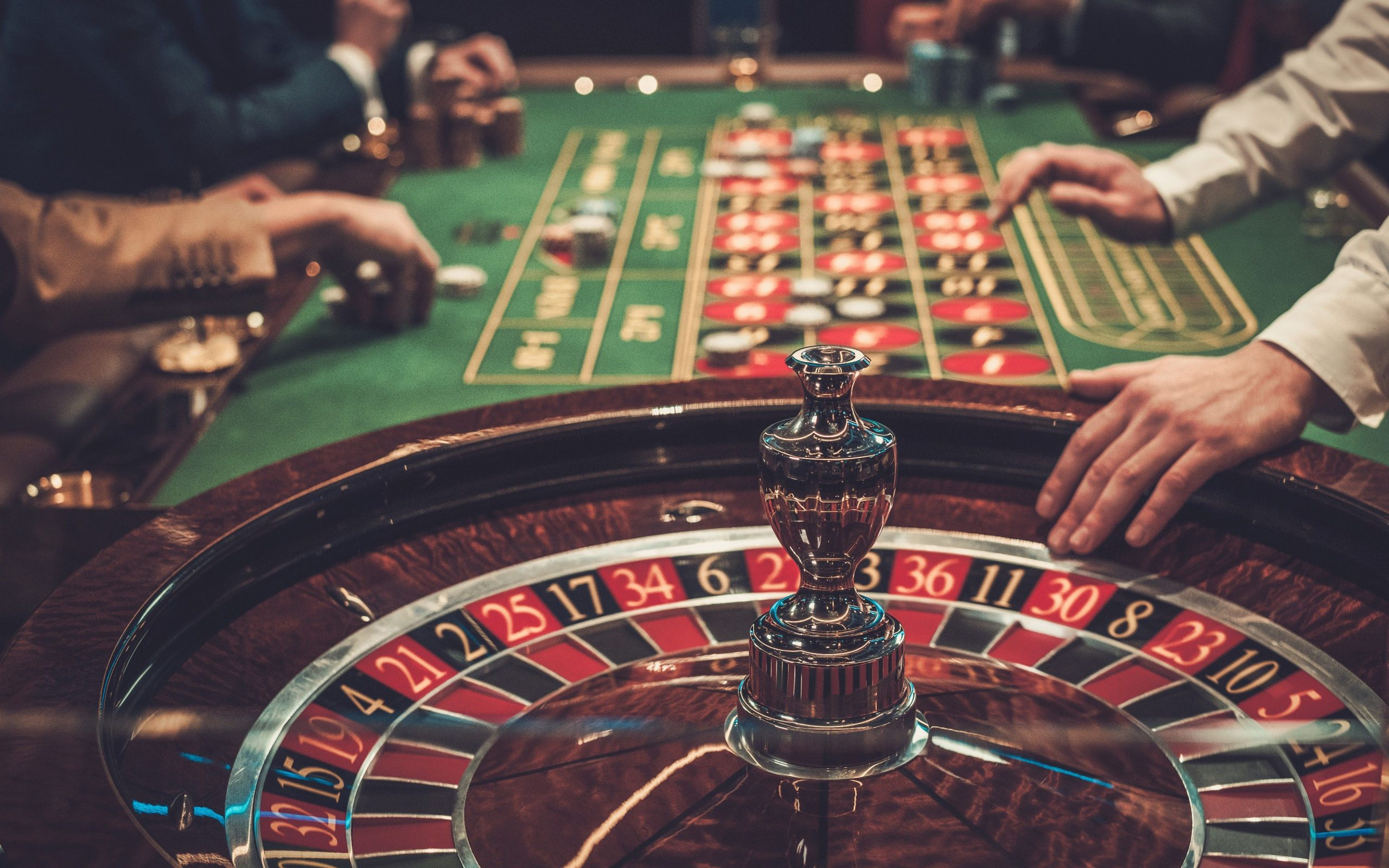 What Everyone Should Find Out Regarding Gambling Tips