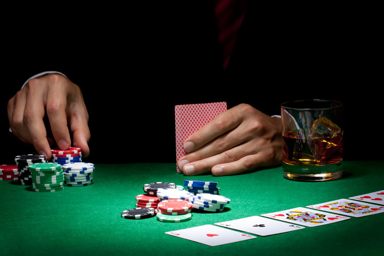 Online Casino Malaysia - Trusted Casino Critiques For Malaysian Gamers