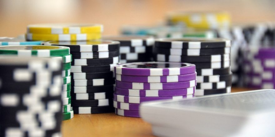 Why Everyone's Taking Part In Online Poker In Thailand - Rakeback.com