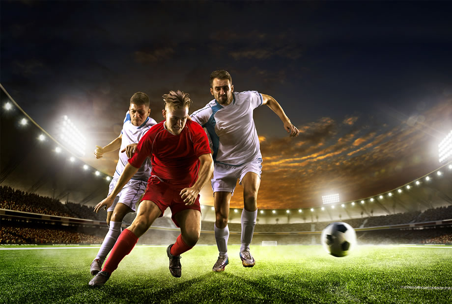 U.S. Participant Sportsbook Websites And Evaluations