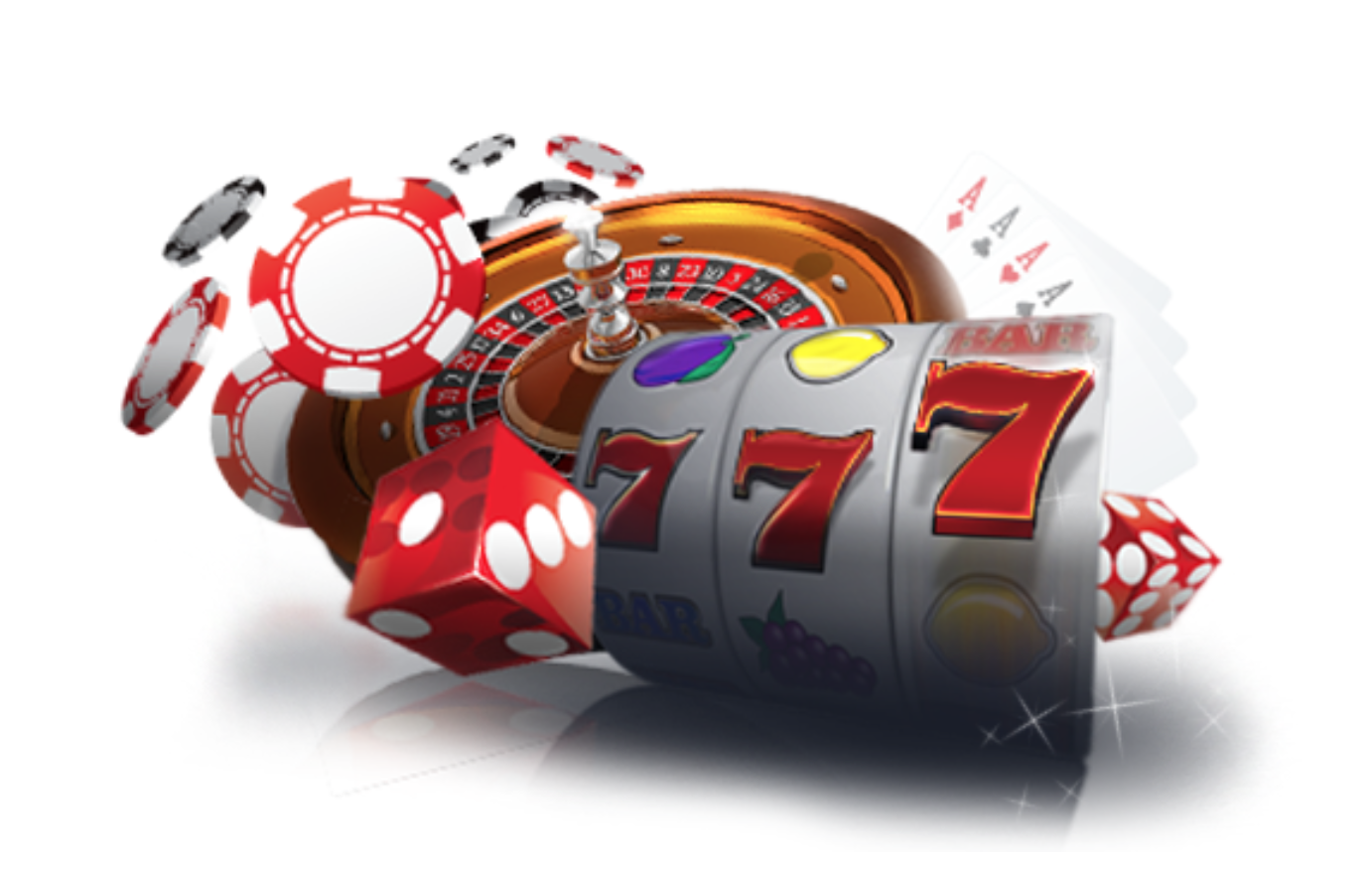 US Live Casino Online – Best Sites Listed