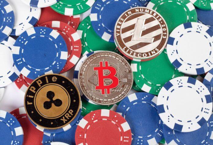 TABC Poker Tournaments