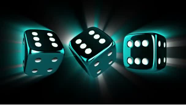 Top Tips on How to Bet Wisely On Judi Online