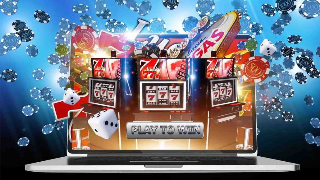 Finding The Best Internet Casino For Safe And Secure Play – Betting