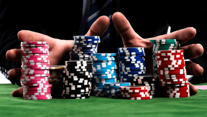 What Are The Top Online Slot Games For Gambling In Indonesia?