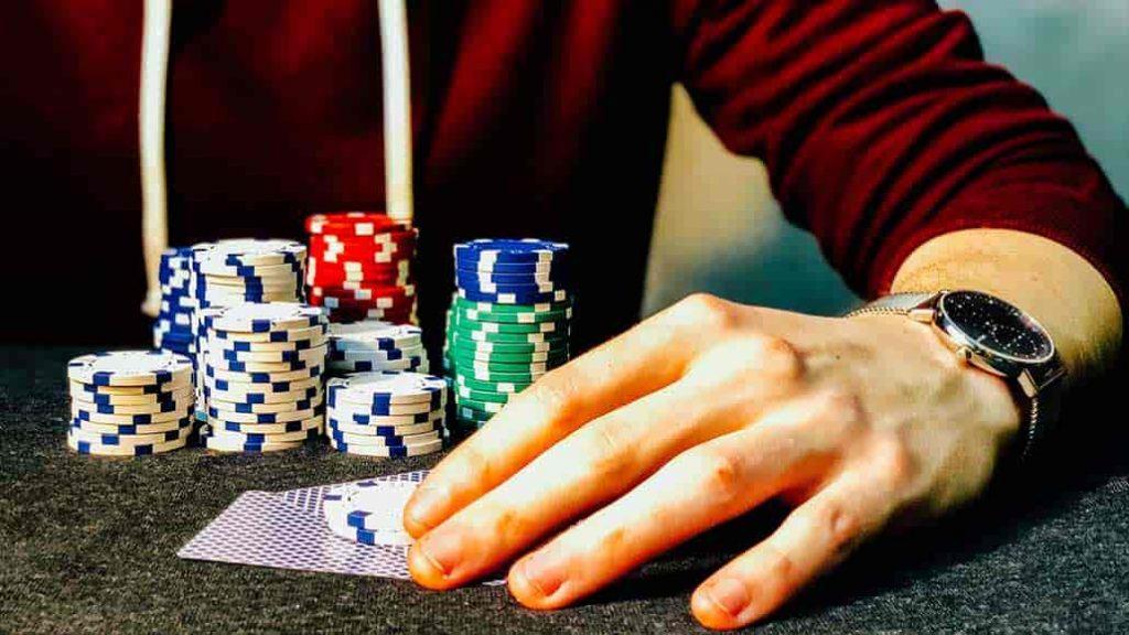 Are Online Casinos Fraud Or Legit?
