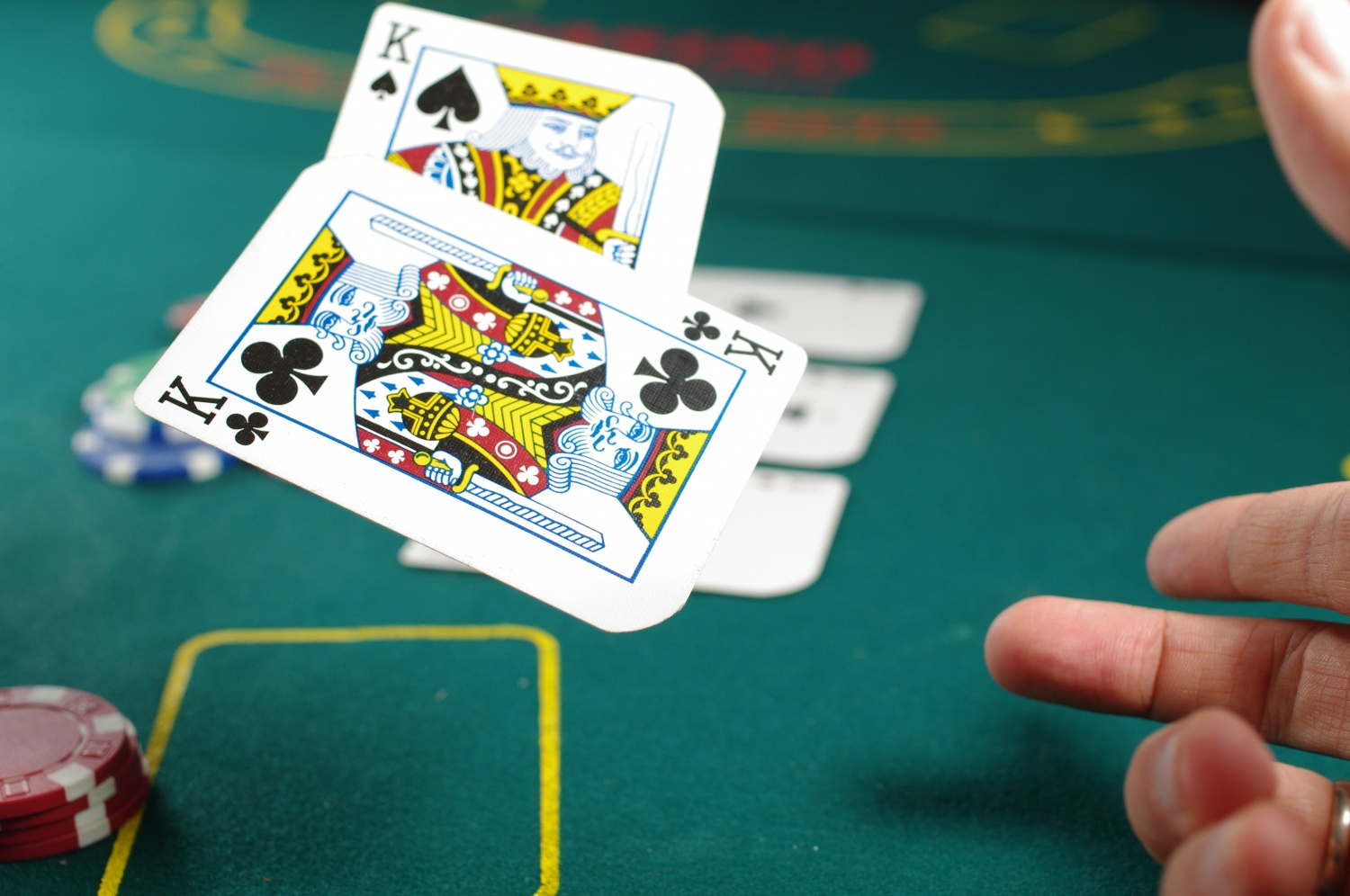 Very Finest Slot Websites Best  Best Casino Websites