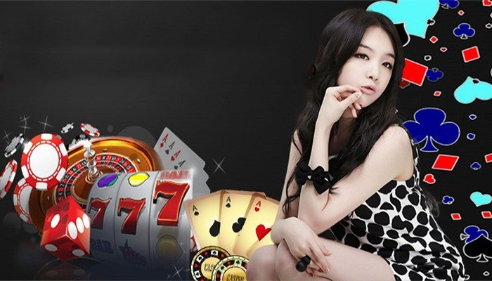 Play Online Casino Poker And Also Obtain Genuine Money Gambling