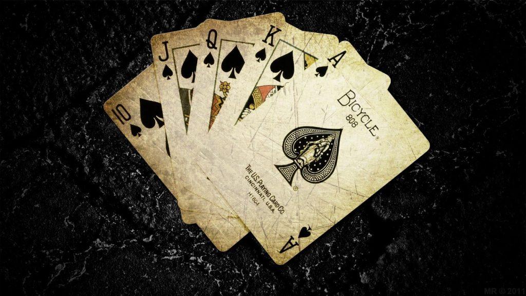 PA Online Casinos Your Pennsylvania Casino Guide BetPA.com