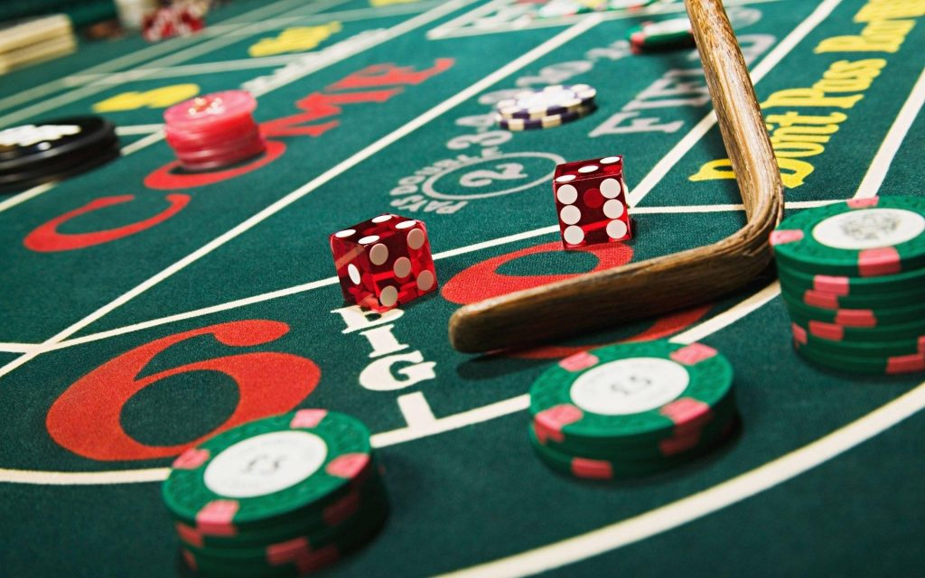 You'll Have The Ability To Find Out From Bing Concerning Casino Poker