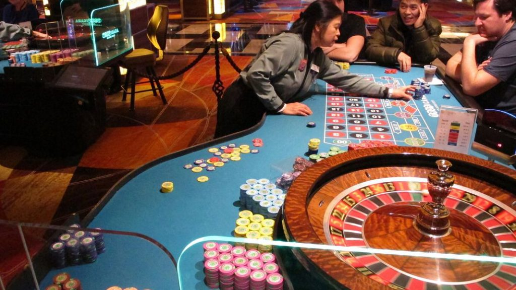 Finest Online Casinos For Online Slot Machine