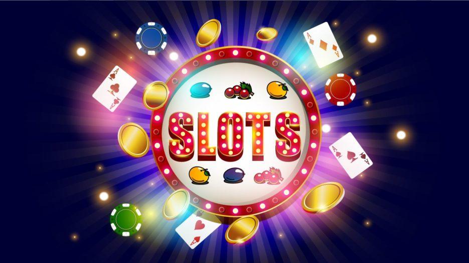 Se7en Worst Casino Strategies