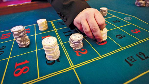Vital Online Casino Mobile Phone Applications