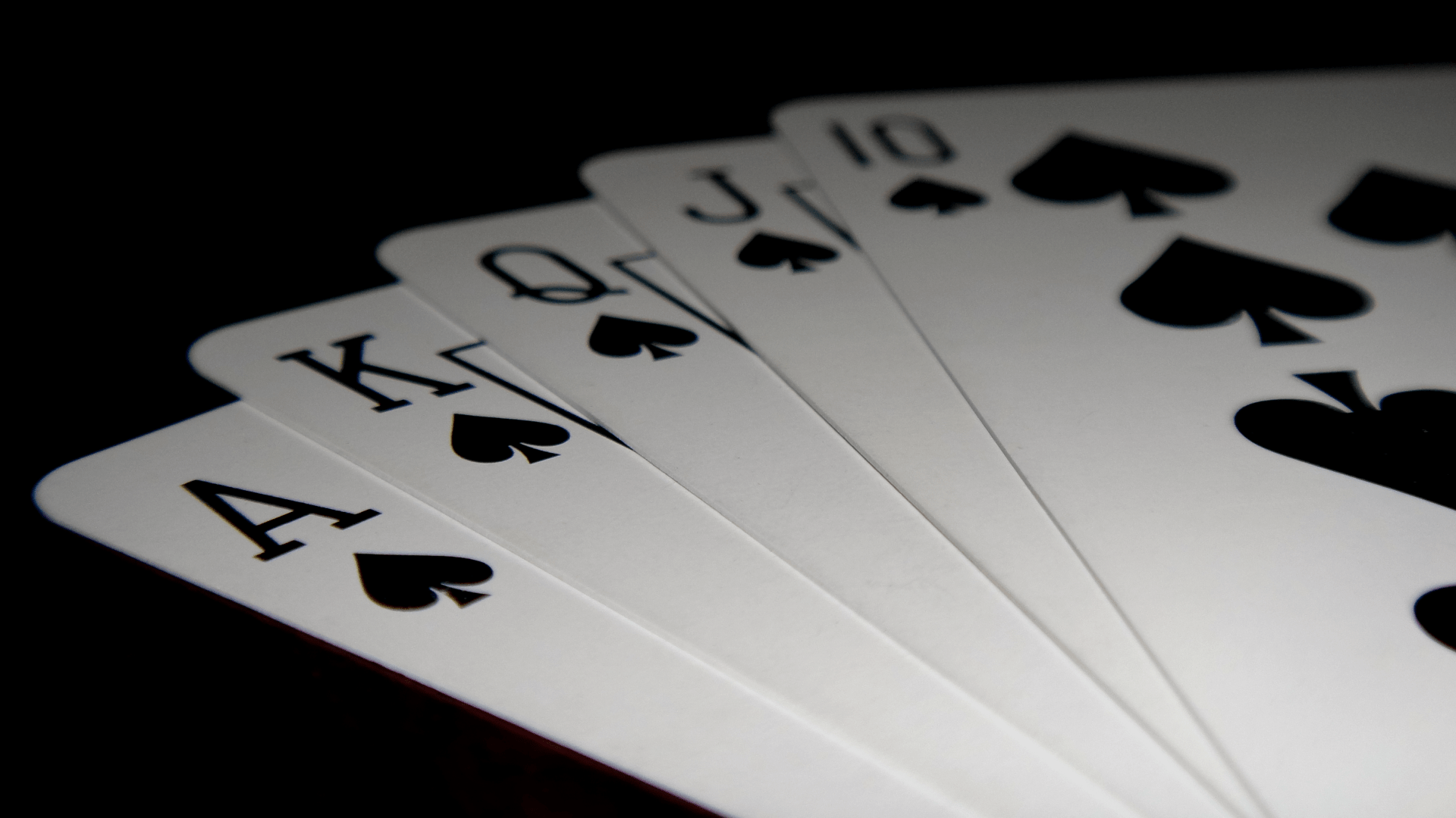 Seven Ways Twitter Destroyed Your Online Casino With No