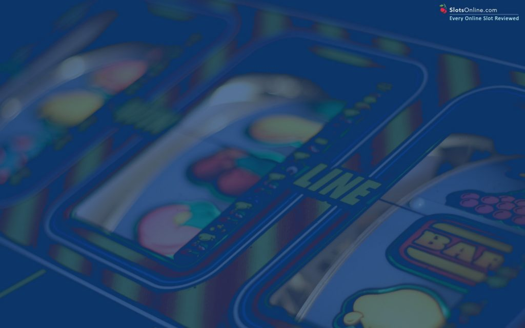 Ever Before Heard Regarding Severe Gambling?