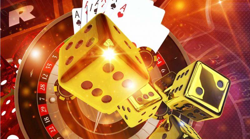 View Them Utterly Disregarding Casino Poker Tips