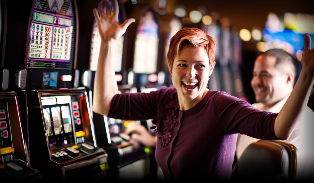 The best Online Slot Ever
