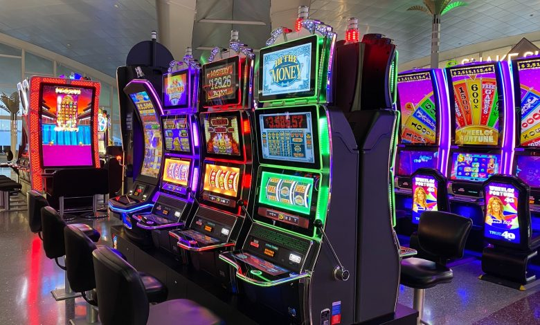 Factors It's Worthwhile To Quit Emphasizing Concerning Gambling