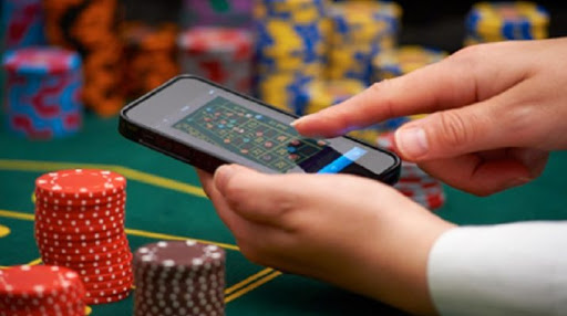 Discovering The Very Best Online Casino