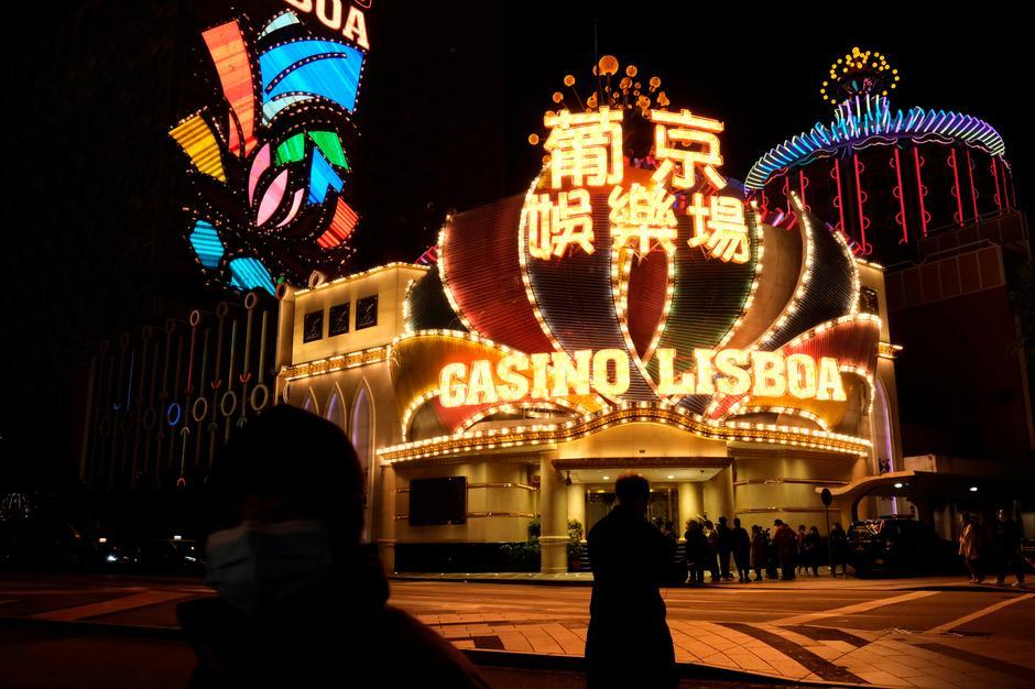 Rapid Monitor Your Gambling