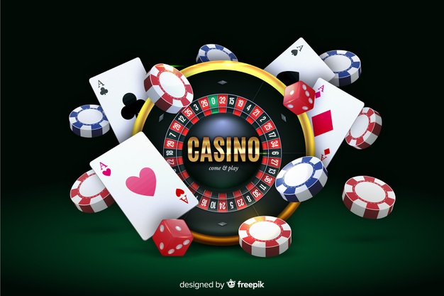 New Definitions About Online Gambling You don't Usually Want To hear