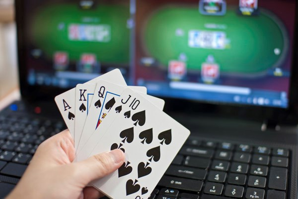Seven Rising Gambling Developments To look at In 2021