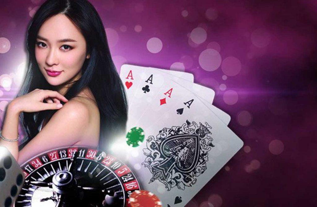 Secret Techniques Methods Strategies To Improve To Enhance Casino