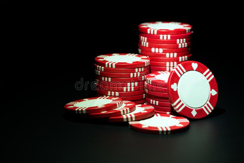 The Last Word Secret Of Online Casino