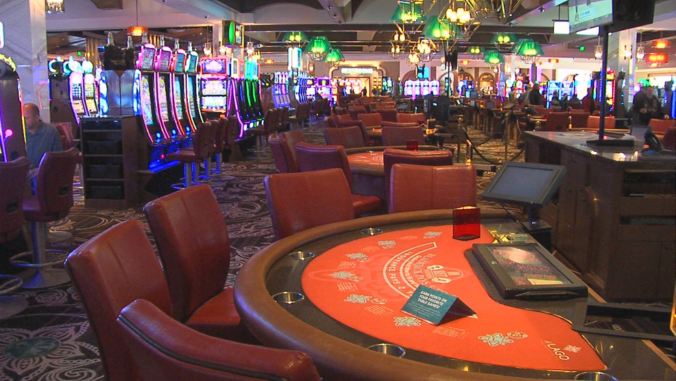 Successful Tactics For Online Gambling