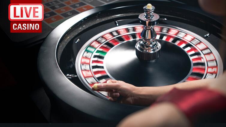Amusing Casino Quotes
